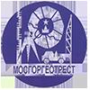 """ОПС ГУП """"Мосгоргеотрест"""""""